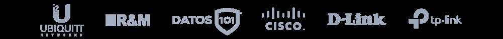 servicios partners imatica logos