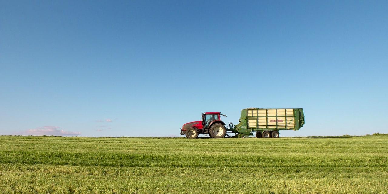 tractor terramaq migracion sage50c