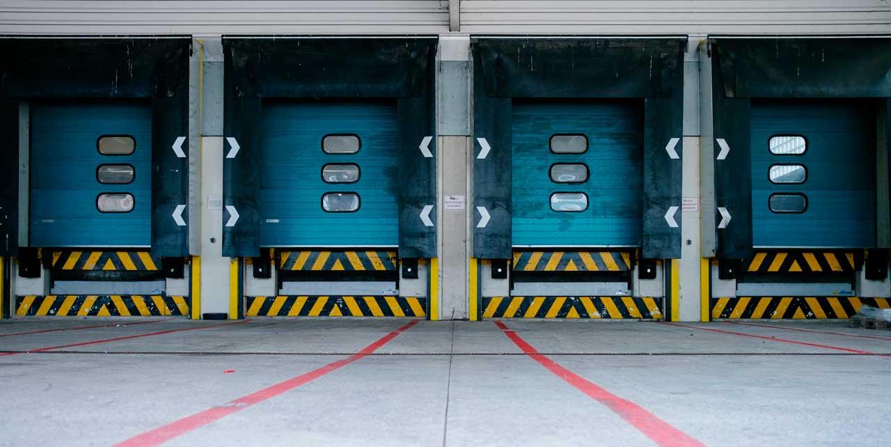 ERP Sage50c transporte mudanzas