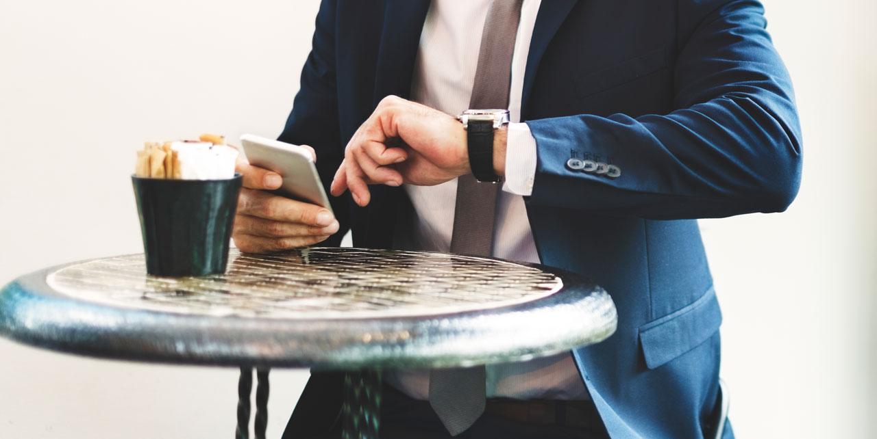Registro Horario Obligatorio de los Trabajadores 2019