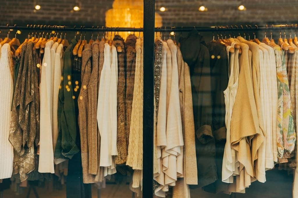 erp para empresas de moda