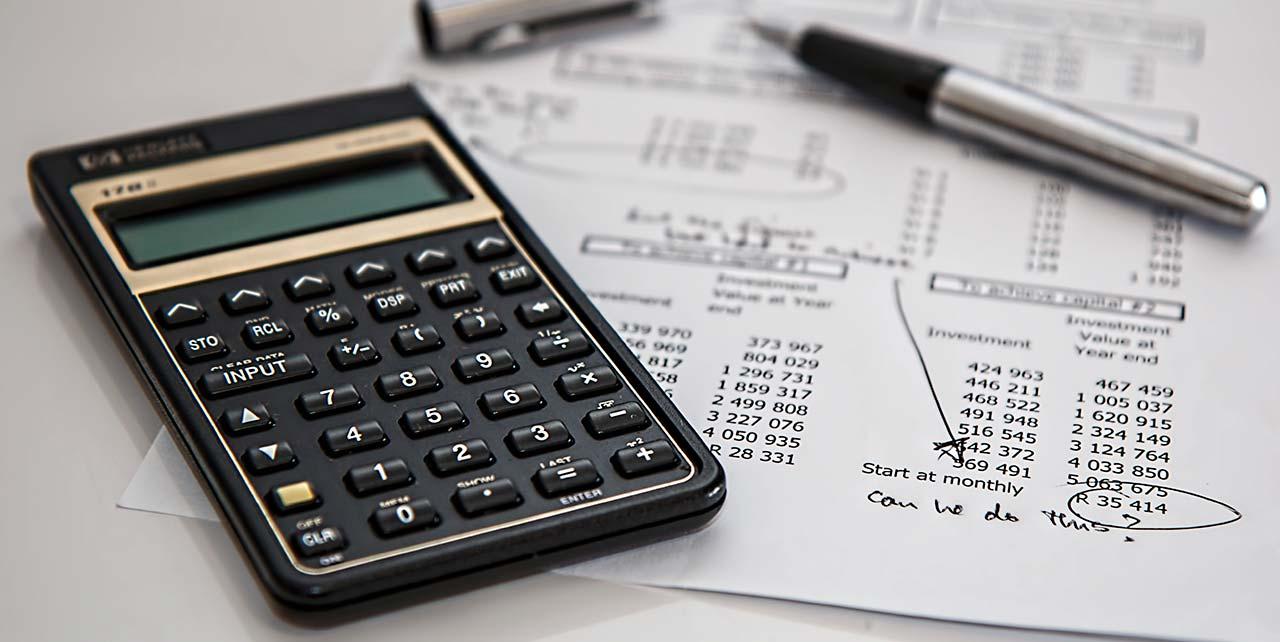 planificacion presupuestaria para empresas