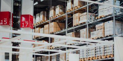 Consejos para gestionar con éxito un almacén sin vivir en Alemania
