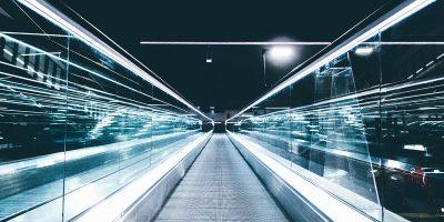 Las mejores tendencias de 2021 para la comunicación de B2B